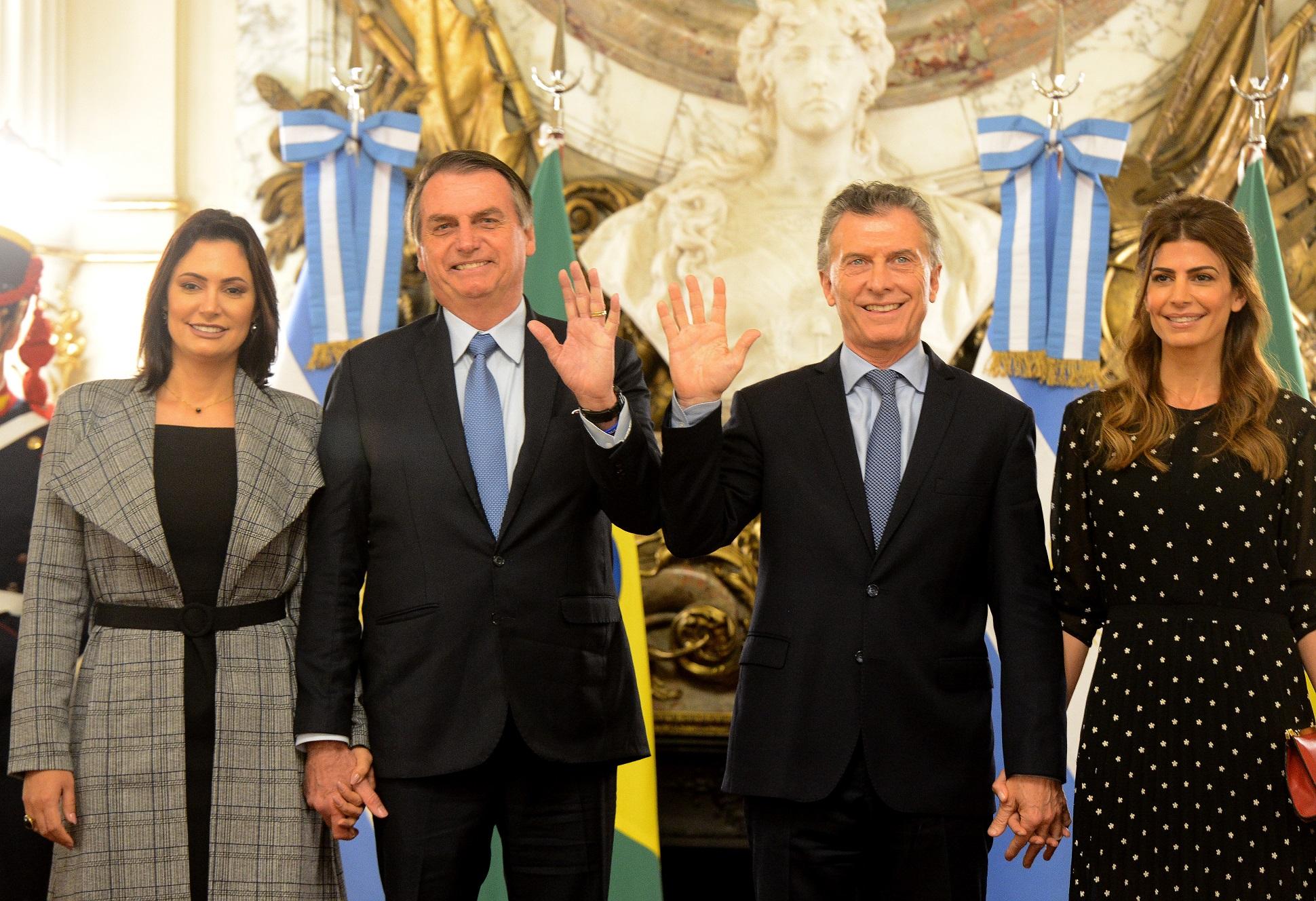 Macri_Bolsonaro2