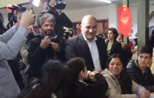 Manzur_Juan_votando