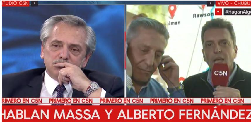 Massa_Fernández