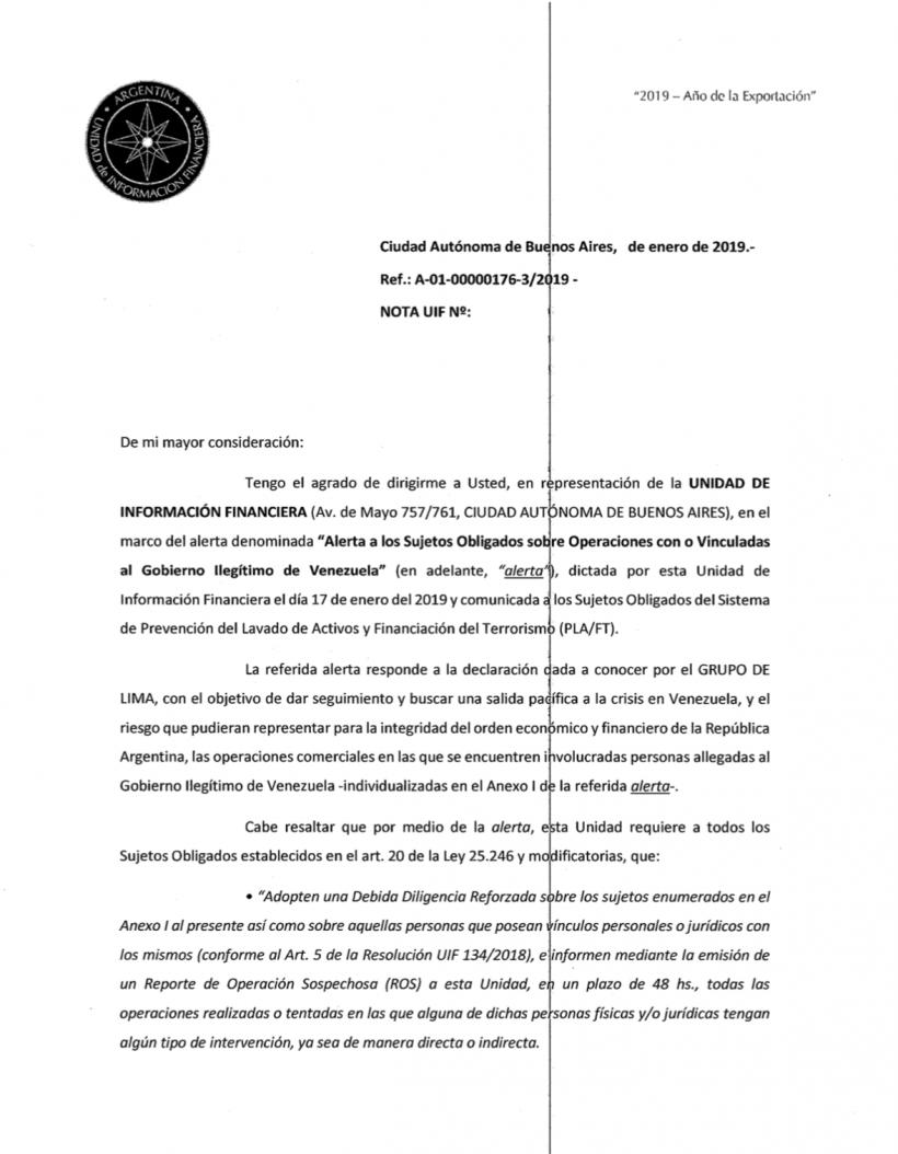 PDVSA_captura_de_pantalla_2019-05-29_23.37.05