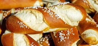 ECONOMÍA – Régimen | Los alimentos vuelven a subir otro 20 %.