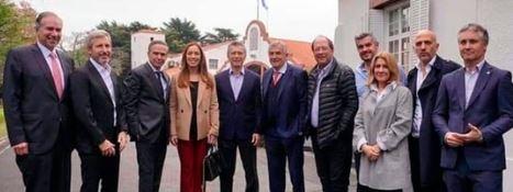 Pichetto_Macri