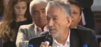 ELECCIONES 2019 – San Luis | El peronismo ganó la Gobernación en San Luis.
