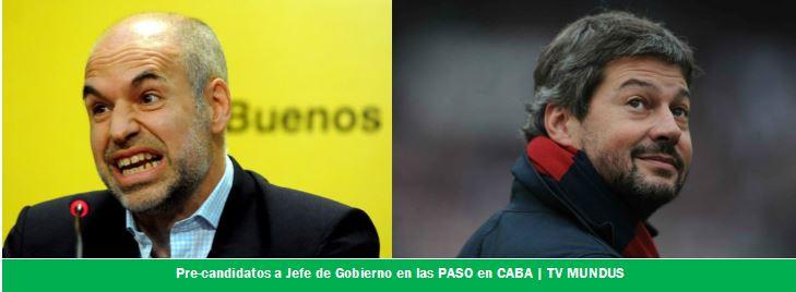 TVMundus_Candidatos_CABA