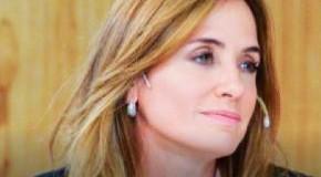 ELECCIONES 2019 – Régimen | Lanata y el régimen quisieron utilizar a un matrimonio en contra de pre-candidata peronista.