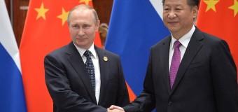 REGIÓN – Venezuela | Rusia y China advirtieron a Estados Unidos sobre ataque a Venezuela.