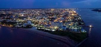 REGIÓN – Venezuela | MISIÓN VERDAD. Guaidó quiere hacer con el Esequibo lo mismo que Macri hizo con las Malvinas