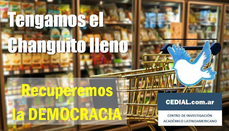 Banner_CEDIAL_RecuperarDemocracia_01_changuito