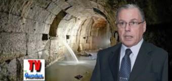 EDITORIAL – Régimen | El Presidente de la Suprema Corte bonaerense admitió que la justicia está en un estado deplorable.