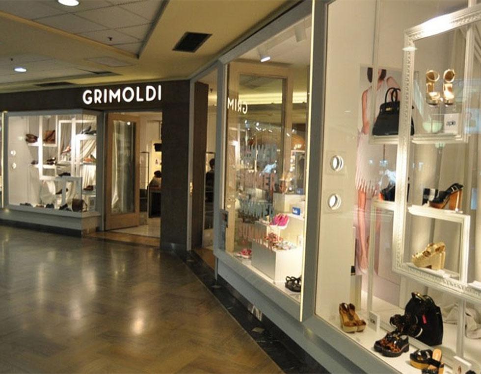 Grimoldi fue fundada en 1895 y ahora busca cómo cerrar.