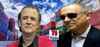 CASO STORNELLI – Régimen | Stiuso acusa a Santoro, D´Alessio y Carrió.