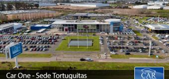 TRABAJADORES – Régimen | CARONE suspende a más de 70 empleados por caida de venta en autos usados.