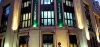 ÚLTIMO MOMENTO – Régimen | Reunión de emergencia del Gobierno en oficina céntrica.