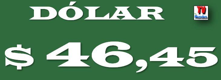 Dolar_46.45