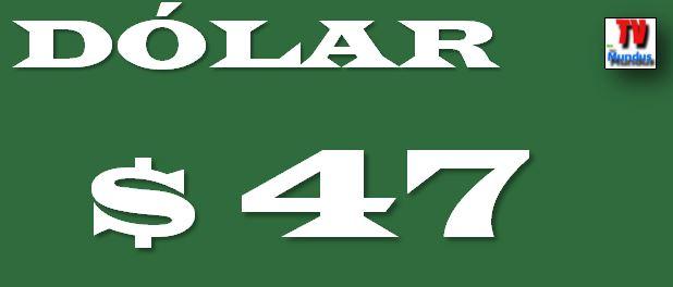 Dolar_47