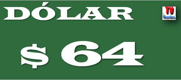 Dolar_64