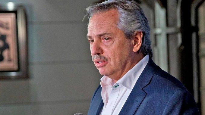 Fernandez_Alberto_FMI_2