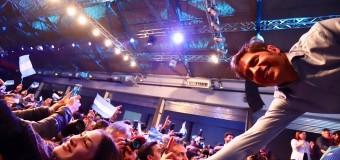 ELECCIONES 2019 – Buenos Aires | Kicillof se reunió con 135 candidatos a Intendente de la Provincia de Buenos Aires.