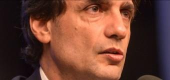 ECONOMÍA – Régimen | El Ministro Lacunza recibió a los equipos económicos de la oposición.