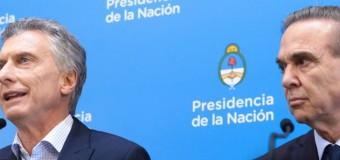 EDITORIAL – PASO 2019 | Argentina cerca de volver a la democracia.
