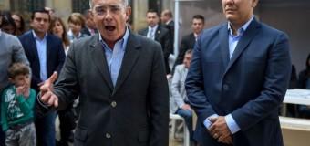 REGIÓN – Colombia | Capturan paramilitares colombianos infiltrados en territorio venezolano.