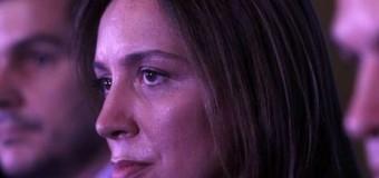 POLÍTICA – Buenos Aires | Mientras aumenta el hambre en la Provincia la Gobernadora Vidal trabaja solo en la campaña electoral.