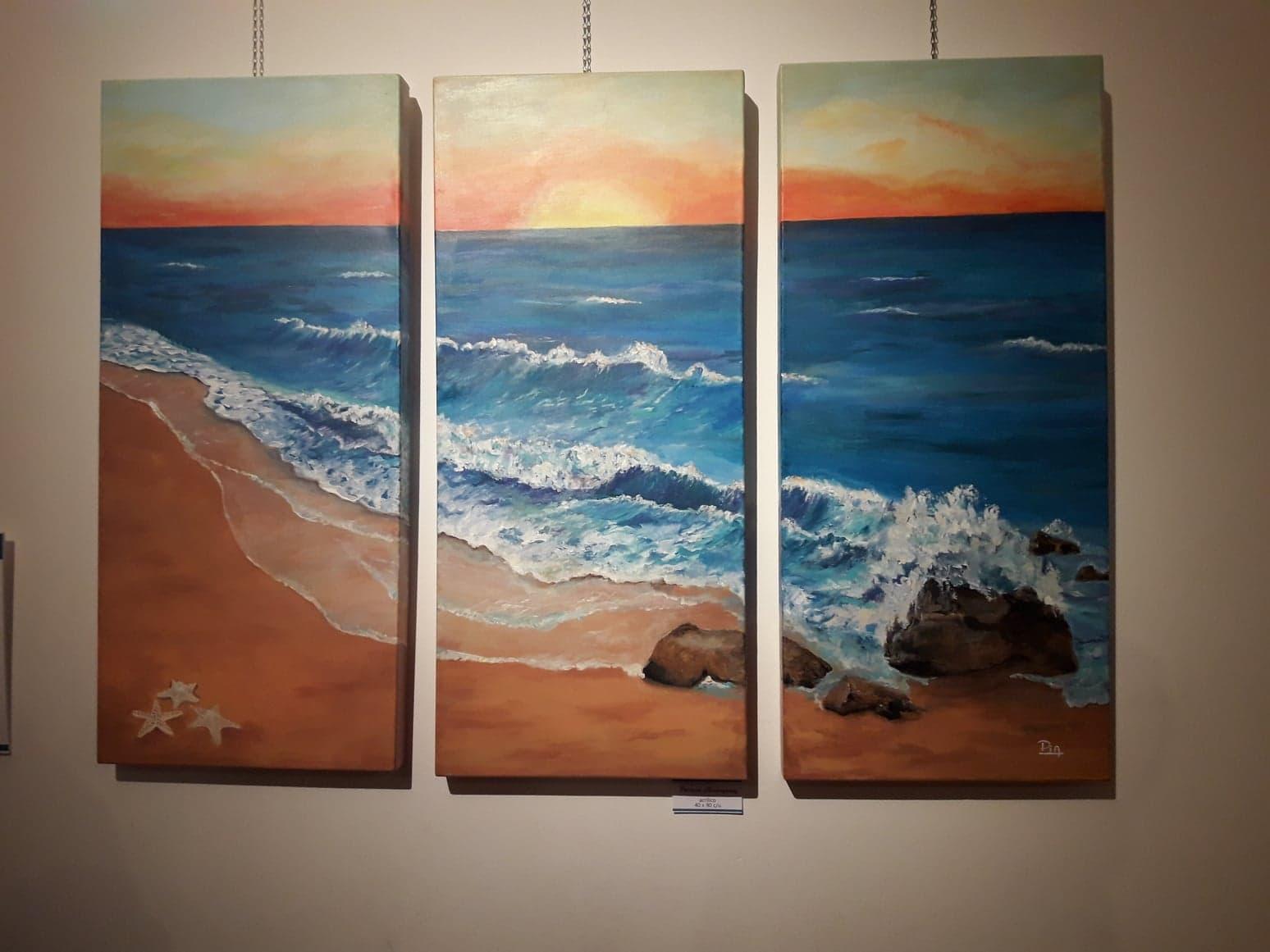 Alcetegaray_Patricia_pintura_4