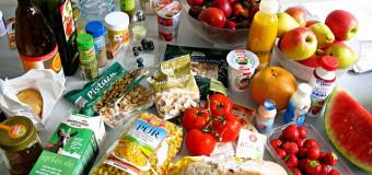 ECONOMÍA – Régimen | CRISIS. Los alimentos procesados aumentarán otro 30 % por traslado de costos.