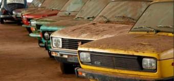 INDUSTRIA AUTOMOTRIZ – Régimen | Por la crisis las concesionarias piden una declaración de emergencia para el sector.