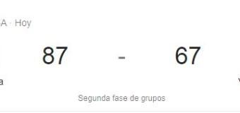 TV MUNDUS – Deporvida nº 354 | Argentina venció a Venezuela en el Mundial de China