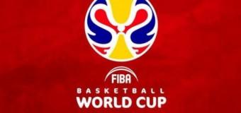 RADIO MUNDUS – Deporvida nº 10 | Argentina venció a Rusia en el Mundial de Básquet en China