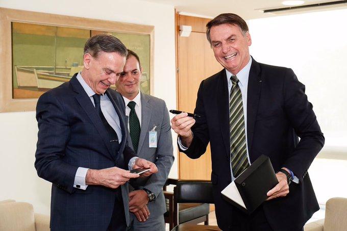 Bolsonaro_Pichetto