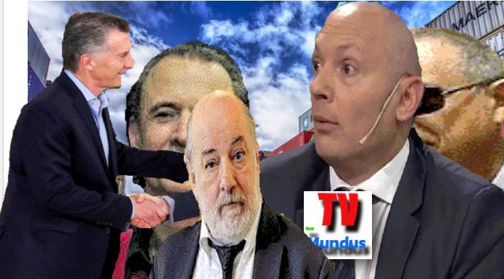 Corrupcion_Bonadio