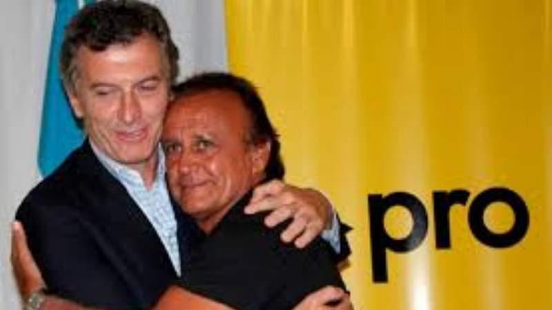 DelSel_Macri