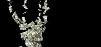 CRISIS – Régimen | Desde las PASO los ahorristas retiraron u$s 6.500 Millones.