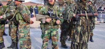 DERECHOS HUMANOS – Régimen | Macri le dio los hoteles sociales de Chapadmalal a los gendarmes.