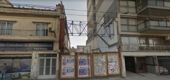 CRISIS – Régimen | Por el cepo se frenaron en seco las ventas de propiedades.