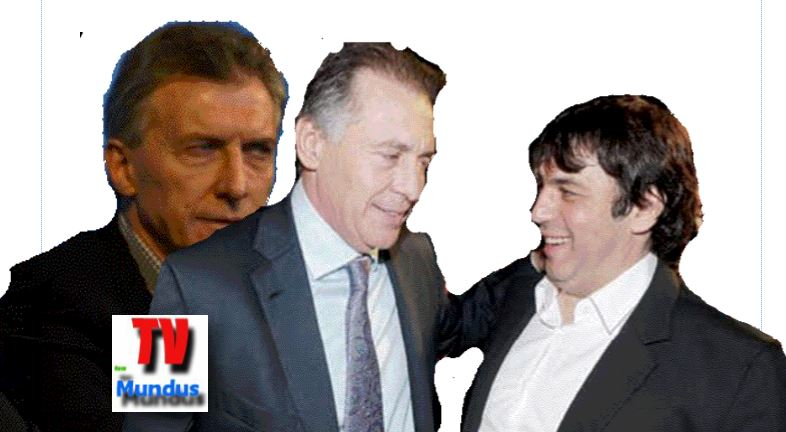 Lopez_DeSousa_Macri