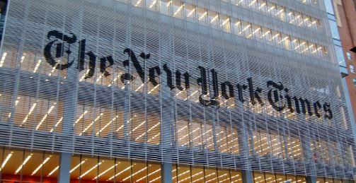NYT_edificio