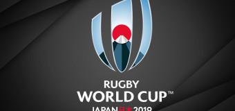 RADIO Mundus – Deporvida 20 | Sudáfrica Campeón Mundial de Rugby