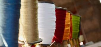 CRISIS – Régimen | El sector textil acumula un caida del 70 % desde la llegada de Macri.