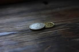 monedas_3