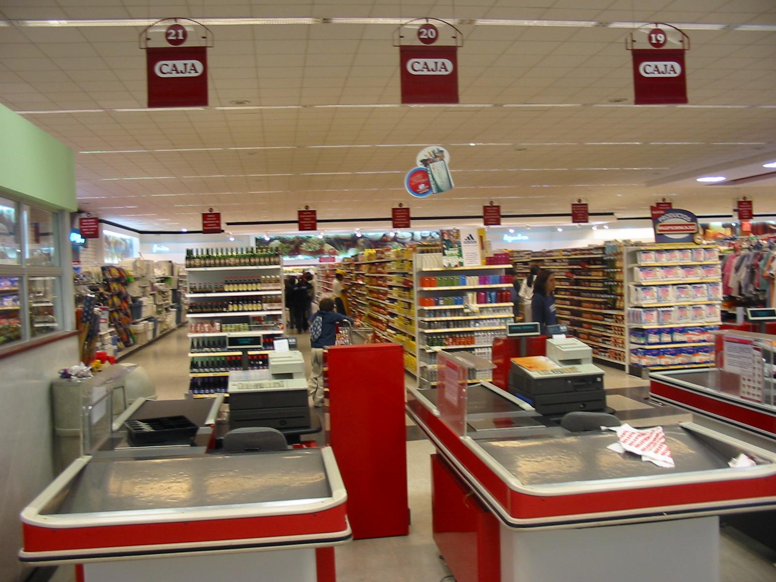 supermercado_cajas