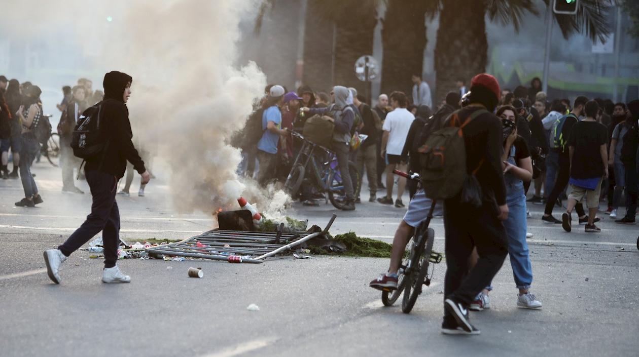 Chile_distrubios_ZonaCero