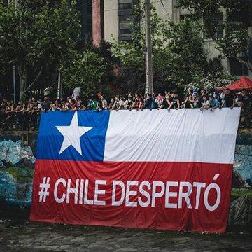 Chile_resiste