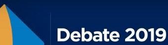 TV MUNDUS – Noticias 294 | Debate Presidencial – Eje Desarrollo Social