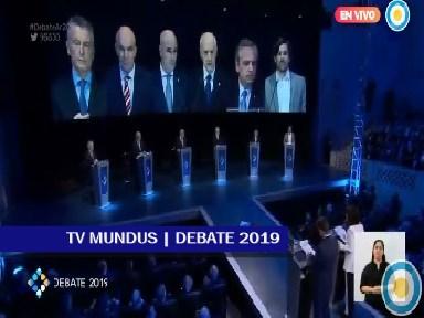 DebatePresidencial2019_PrimerBloque_B 014_0001