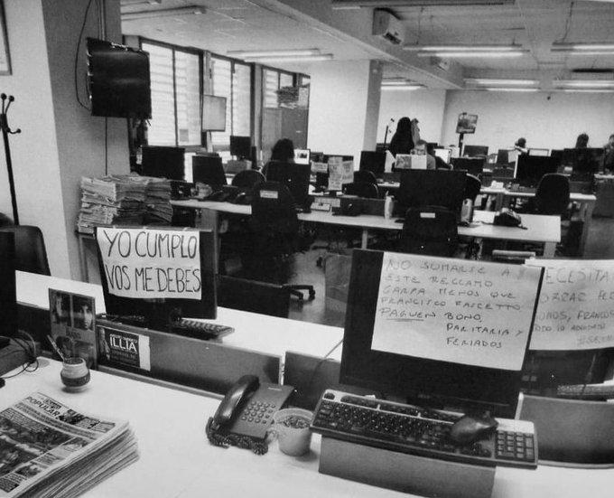 DiarioPopular_trabajadores
