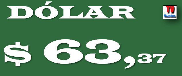 Dolar_63.37