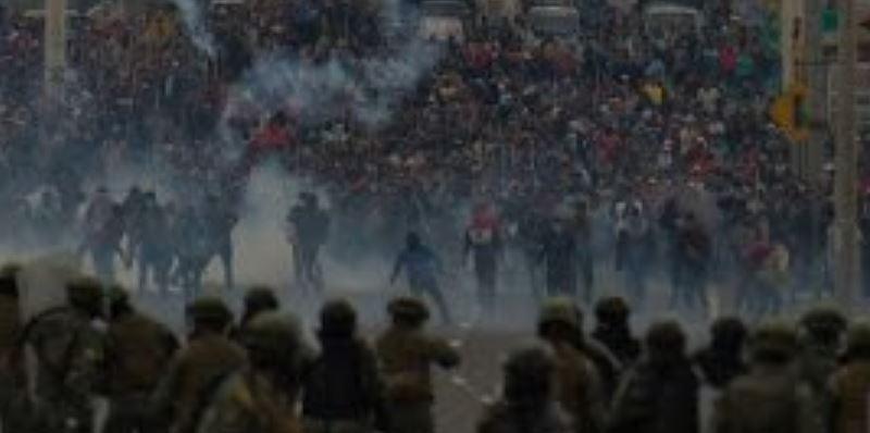 Ecuador_disturbios